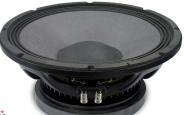 18sound 12W750 - 18Sound - LF Transducers - Ferrite