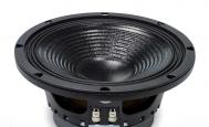 18sound 10W500 - 18Sound - LF Transducers - Ferrite