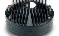 18sound ND1480A - 18Sound - HF Drivers - Neodymium