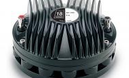 18sound ND1460 - 18Sound - HF Drivers - Neodymium
