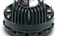 18sound ND1070 - 18Sound - HF Drivers - Neodymium