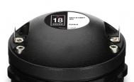 18sound ND1018BT - 18Sound - HF Drivers - Neodymium