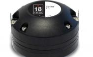 18sound ND1050 - 18Sound - HF Drivers - Neodymium