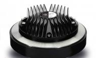 18sound HD2080T - 18Sound - HF Drivers - Ferrite
