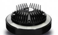 18sound HD1480T - 18Sound - HF Drivers - Ferrite