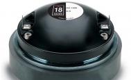 18sound HD1050 - 18Sound - HF Drivers - Ferrite