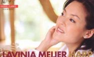 Lavinia Meijer - Fantasies and Impromptus - Channel Classics - CD