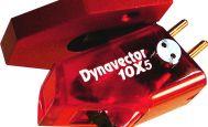 Dynavector DV-10X5 - Dynavector - Dynavector