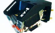 Dynavector DV DRT XV-1s - Dynavector - Dynavector