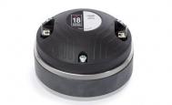 18Sound HD1000 - 18Sound - HF Drivers - Ferrite