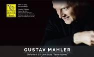 GUSTAV MAHLER - Sinfonia no2 - fonè - Classique