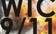 STEVE REICH - WTC 9/11 - megadisc classics - Vinyle