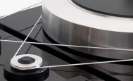 EAT Drive Belt - EAT Euro Audio Team - accesoires phono