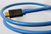 VDH HDMI Ultimate 4K HEAC - Van den Hul - Câbles Video