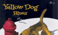 Don Ewell Quartet ‎– Yellow Dog Blues - Analogue Productions - Analogue Productions