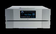 MÉTRONOME t|AQWO - MÉTRONOME - METRONOME TECHNOLOGIE