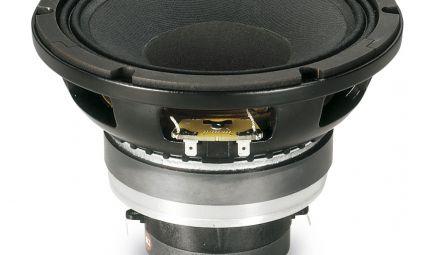 18sound 8CX401F coaxial - 18Sound