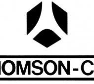 THOMSON-CSF