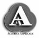 Acustica Applicata