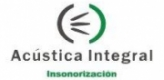 Acustica Integral