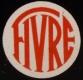 FIVRE