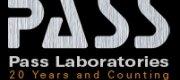 Pass Labs