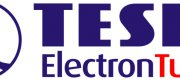 TESLA ElectronTubes