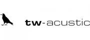 tw-acustic